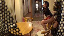Asian Couples Fuck Action - Scene 5